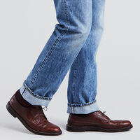 1947モデル/501XX/BEACHES/CONEDENIM/WHITEOAK/セルビッジ/12.25oz