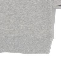 Power Up クルーネックスウェットシャツ(130-150cm)
