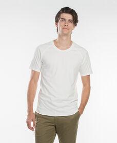 リラックスシャツ