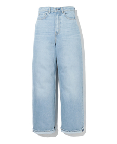 Levi's® Recycled Denim Women's High Loose Renewcell