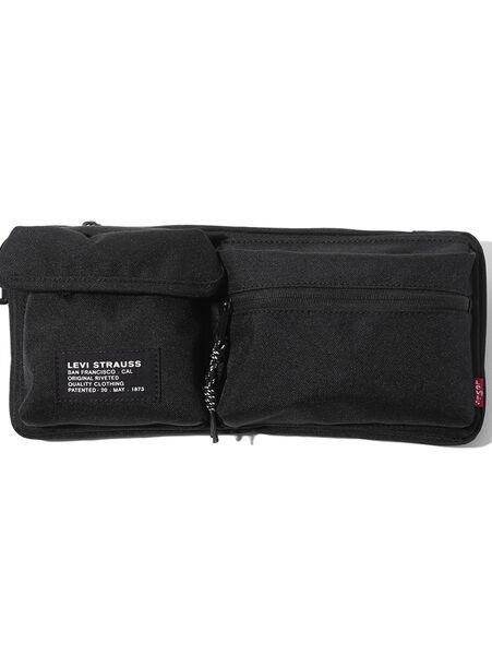Utility Sling Bag