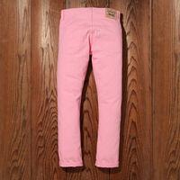 LEVI'S® VINTAGE CLOTHING 505™ COLORS PINK DUST