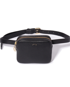 Diana Belt Bag