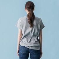 パーフェクトTシャツ SPORTSWEAR LOGO SMOKESTACK