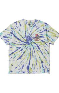 SHORT SLEEVE GRAPHIC Tシャツ