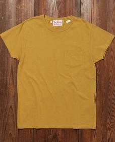 1950'S SPORTSWEAR Tシャツ WOOD THRUSH