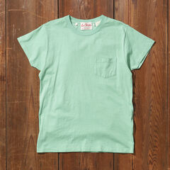 Levi's Vintage Clothing 1950s Sportswear T-Shirt 40850-0088