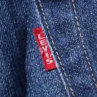 LEVI'S® VINTAGE CLOTHING 1961モデル 551Z OLD IZZY