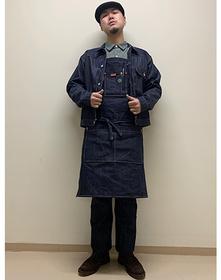 https://www.levi.jp/dw/image/v2/BBRC_PRD/on/demandware.static/-/Sites-LeviMaster-Catalog/ja_JP/dwf3a6e81b/images/Japan_Coordinate/ProductSetJP-187.jpg?sw=221&sh=280&q=100