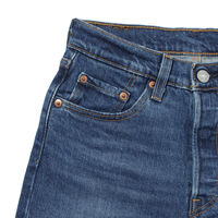 JEANS FOR WOMEN CHARLESTON SKY