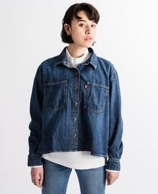 GRACIEシャツ SKIPPIN'STONES