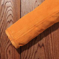 1970'S 519™ CORDS GOLDEN OAK