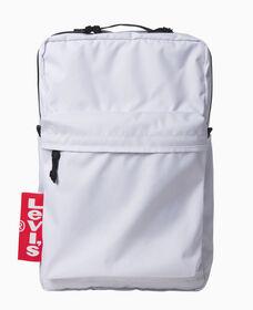 LevisBackpack-ホワイト/バックパック