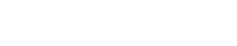 2019 Autumn/Winter NEW ARRIVAL