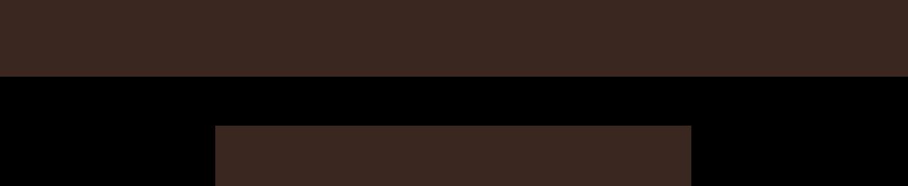 SHERPA JACKET 2020 FALL/WINTER