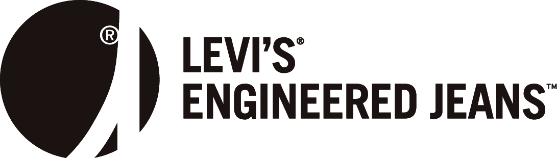 LEVI'S® ENGINEERED JEANS