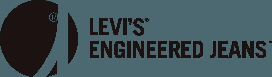 LEVI'S® ENGINEERED JEANS